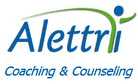 Alettri Coaching & Counseling